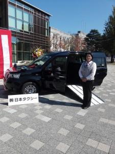 JAPANタクシー_171030_0003
